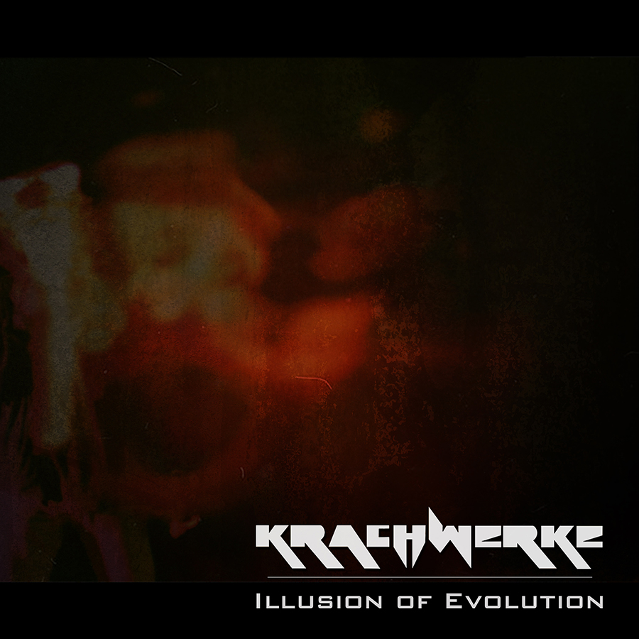 Illusion of Evolution full Album mp3 format Image